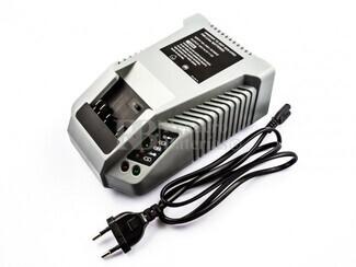 Cargador Universal para baterias de maquinas BOSCH de Litio 14,4 Voltios