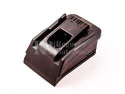 Cargador para Baterías HILTI B 22/1.6, B22 3.3, B22/2.6