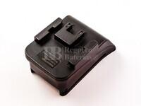 Cargador para Baterías HILTI B 24/2.0, B 24/3.0