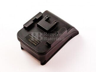 Cargador para Baterías HILTI B 24-2.0, B 24-3.0