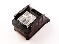 Cargador para Baterías MAKITA 2420, B2430, BH2433