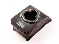 Cargador para Baterías Makita BL1013, BL1014