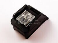 Cargador para Baterías MAKITA BL1815, BL1830