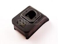 Cargador para Baterías PANASONIC EY9001, EY9200
