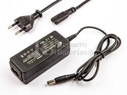 Cargador para Mini-Laptop SONY VGN-P27H, VGN-P29H, VGN-P29Q