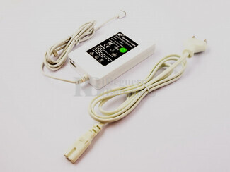 Cargador para ordenadores Apple MacBook Pro - MacBook Air 85 Watios conector 5 pines Modelo-2