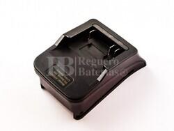 Cargador para Baterías BOSCH BAT810, BAT836, BAT840