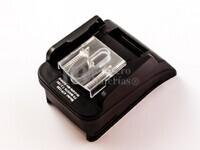 Cargador para Baterías MAKITA BH1220, BH1420, BH1433