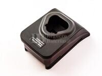 Cargador para Baterías MILWAUKEE C12 B, C12 BX, M12