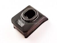 Cargador para Baterías RYOBI BPL1414, BPL1820