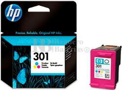 Hp officejet v40 printer
