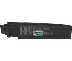 Cinturón acolchado para carteras porta herramientas