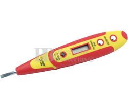 Detector de Tensión y Continuidad Proskit NT-305