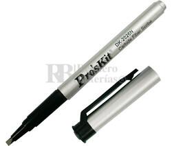 Formón de corte para conductores de fibra óptica Proskit DK-2026N