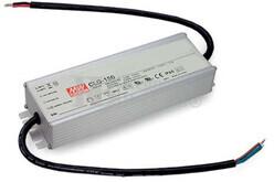 Fuente de Alimentaci�n Regulable iluminaci�n Leds 24 Voltios 6,3 Amperios CLG-150-24A