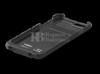 Funda Receptora Inal�mbrica DUAL MiniBatt Iphone 6