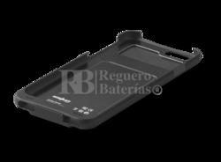 Funda Receptora Inal�mbrica DUAL MiniBatt Iphone 6+
