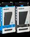 Funda Receptora Inalámbrica DUAL MiniBatt Iphone 6+