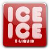 ICE E-LIQUID