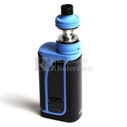 Kit Eleaf Ikuu i200 Blue