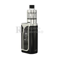 Kit Eleaf Ikuu i200 Silver