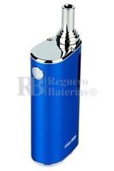 Kit Eleaf iStick Basic Blue