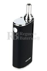 Kit Eleaf iStick Basic Grey