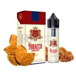 Liquido American Tobacco 50ml de Ossem Juice