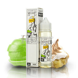 Liquido Aunt Meringue 50ml de Charlies Chalk Dust