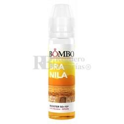 Liquido Branila 50ml de Bombo