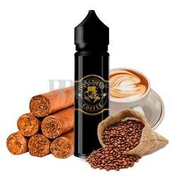 Liquido Don Cristo Coffee 50ml