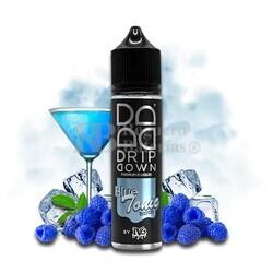 Liquido Drip Down By I VG Blue Tonic 50ml