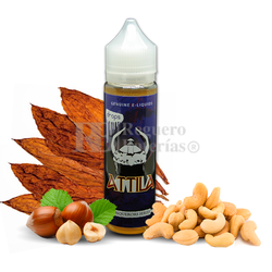Liquido Drops Attila (Conquerors) 50 ml