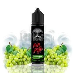 Liquido Evil Drip Suicide Grape 50ml