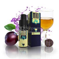 Liquido Mixd with Joy (Plum Wine) by SHOREDITCH 50ml
