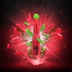 Liquido Riot Squad Cola Cooler 50ml
