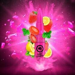 Liquido Riot Squad Pink Grenade 50ml