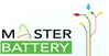 Baterias Master Battery