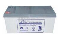 Bateria de Plomo AGM 12 Voltios 200 Amperios lpc12-200 Leoch