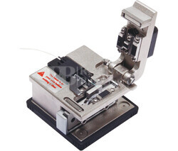 Máquina de corte de precisión para cables de fibra óptica Proskit FB-1688