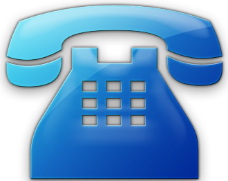 Teléfono Atención al cliente
