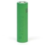 Batería VTC6 más cargador Xtar MC1