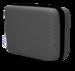 Mini Arrancador MiniBatt Pro.V2 15000 mAh