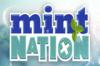 MINT NATION