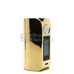 Mod Asmodus Minikin V2 Shine Gold