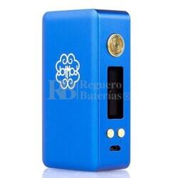 Mod DotMod DotBox (200w) Blue