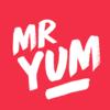 Mr.Yum