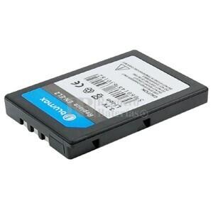 EN-EL2 bateria para camaras Nikon