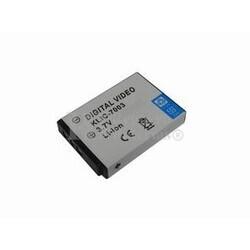KLIC-7003 bateria para camaras Kodak, Ricoh...
