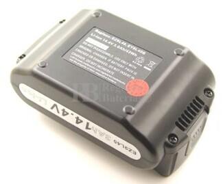 Panasonic EY9L40B National EZ9L40